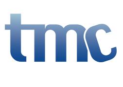 コンピュータのトータルサポート 株式会社tmc