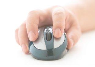 パソコンを管理するのイメージ